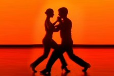 banner-salsa-dance-basic